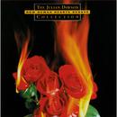 The Julian Dawson Collection 1984 - 1994/Julian Dawson