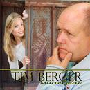 Muttermal/Tim Berger