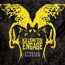 Killswitch Engage [Special Edition]/Killswitch Engage