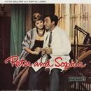 Peter & Sophia/Peter Sellers