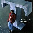 T.E.V.I.N./Tevin Campbell