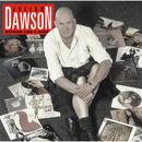 Nothing Like a Dame/Julian Dawson