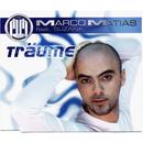 Träume (feat. Suzana)/Marco Matias