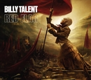 Red Flag (German Slimline)/Billy Talent