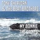 My Bonnie/Tony Sheridan & The Beat Brothers