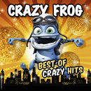 Best of Crazy Hits/Crazy Frog