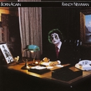 Born Again/Randy Newman