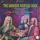 The Baroque Beatles/Joshua Rifkin