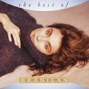 The Best Of Branigan/Laura Branigan