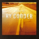 Music By Ry Cooder/Ry Cooder