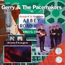 At Abbey Road/Gerry & The Pacemakers
