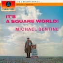 It's A Square World!/Michael Bentine