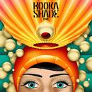 Eve/Booka Shade
