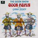 Goon Again/The Goons