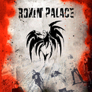 Roxin' Palace/Roxin' Palace