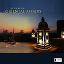 Oriental Affairs/Lucky Loop