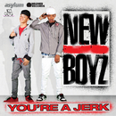 You're A Jerk/New Boyz