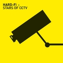 Stars Of CCTV (Deluxe Version)/Hard-Fi