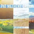 Speaking Of Now/Pat Metheny