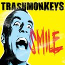 Smile/Trashmonkeys