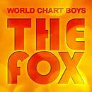 The Fox/World Chart Boys