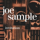 Invitation/Joe Sample