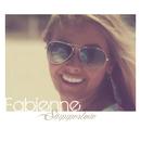 Summerlove/Fabienne