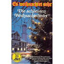Es weihnachtet sehr/Die Schöneberger Sängerknaben
