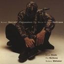 Pursuance: The Music Of John Coltrane/Kenny Garrett