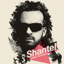 Disko Partizani/Shantel