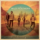 The Wild Feathers/The Wild Feathers