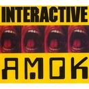 Amok/Interactive