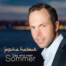 Das wird mein Sommer (Radio Version)/Jascha Habeck