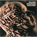 Headlines/Julian Dawson