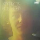Eigenheiten (Remastered)/Wolfgang Ambros