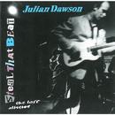 Steal That Beat [The Lost Album]/Julian Dawson