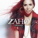 Contagieuse/Zaho