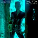 The Fox (The Sax Mixes)/Natalie Marchenko & Munich All Stars