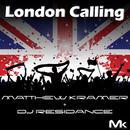 London Calling/Matthew Kramer