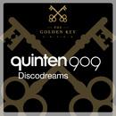 Discodreams/Quinten 909