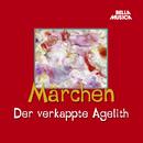 Märchen: Der verkappte Agelith u.a./Sprecher vom Landestheater Innsbruck