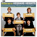 The Very Best Of Herman's Hermits/Herman's Hermits