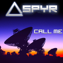 Call Me (Remixes)/Aspyr