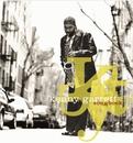 Songbook/Kenny Garrett