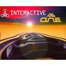 We Are One/Interactive