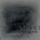 A Taste of Kiss (Soundtrack)/Massa Takemoto