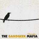 Flyweights/The Bandgeek Mafia