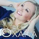 Liebe mit dir/Oxana