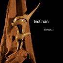 Schade, .../Esfirian