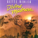 Divine Madness/Bette Midler